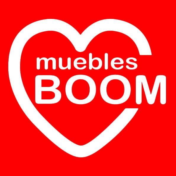 Muebles boom dona 1 a fundacion ana bella cada vez que se comparta este v deo fundaci n ana bella - Muebles boom 1 euro ...